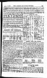 London and China Express Friday 02 April 1915 Page 17