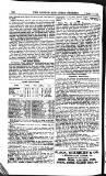 London and China Express Friday 02 April 1915 Page 18