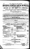 London and China Express Friday 02 April 1915 Page 20