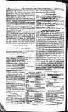 London and China Express Friday 02 April 1915 Page 22