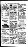 London and China Express Friday 02 April 1915 Page 23