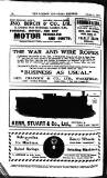 London and China Express Friday 02 April 1915 Page 24