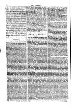 Alliance News Saturday 22 July 1854 Page 2
