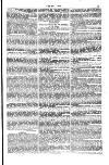 Alliance News Saturday 22 July 1854 Page 3