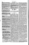 Alliance News Saturday 22 July 1854 Page 4