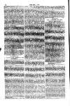 Alliance News Saturday 22 July 1854 Page 6
