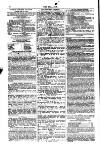 Alliance News Saturday 22 July 1854 Page 8