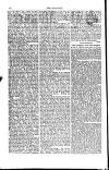 Alliance News Saturday 16 September 1854 Page 2