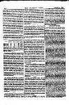 Alliance News Saturday 24 April 1886 Page 2