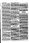 Alliance News Saturday 24 April 1886 Page 3
