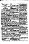 Alliance News Saturday 24 April 1886 Page 6