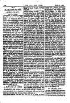 Alliance News Saturday 24 April 1886 Page 8