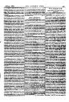 Alliance News Saturday 24 April 1886 Page 9
