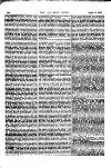 Alliance News Saturday 24 April 1886 Page 10