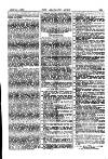 Alliance News