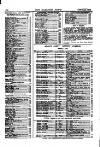 Alliance News Saturday 24 April 1886 Page 14