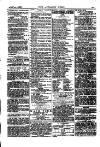 Alliance News Saturday 24 April 1886 Page 15