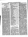Settmakers' and Stoneworkers' Journal Saturday 01 June 1907 Page 6