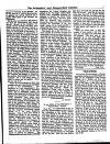 Settmakers' and Stoneworkers' Journal Saturday 01 June 1907 Page 7