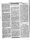 Settmakers' and Stoneworkers' Journal Saturday 01 June 1907 Page 8