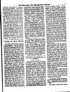 Settmakers' and Stoneworkers' Journal Saturday 01 June 1907 Page 9