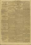Departures and Exports: Oat. 31—H. AL Brig Pilot, Capra!, Ramsay, 4or Bermuda n ; H. M. Ship Vestal. Captain Carter,