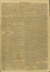 "TRIBUTE TO THE VOLUNTEERS. "" Head Quarters, Muni7eal, October 12, 1839."