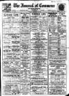 Liverpool Journal of Commerce