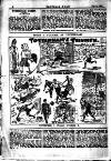 f • POOTBALL .CHAT. lAN. 6,1904 .... ~... TOTTENHAM GOSSIP. riding good sport for.a crowd of upwards of 7,00 e