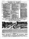 Myra's Journal of Dress and Fashion Sunday 01 July 1877 Page 2