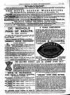 Myra's Journal of Dress and Fashion Sunday 01 July 1877 Page 4