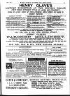 Myra's Journal of Dress and Fashion Sunday 01 July 1877 Page 51