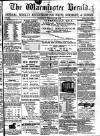 Warminster Herald