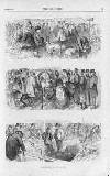 The Graphic Saturday 18 December 1869 Page 21