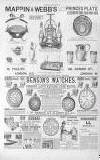 The Graphic Saturday 21 June 1890 Page 32