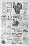 The Graphic Saturday 30 August 1890 Page 28