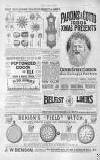 The Graphic Saturday 13 December 1890 Page 24