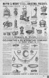 The Graphic Saturday 13 December 1890 Page 25