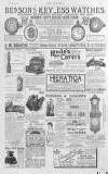 The Graphic Saturday 27 December 1890 Page 23