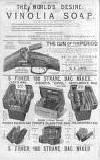 The Graphic Saturday 17 January 1891 Page 27