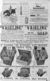 The Graphic Saturday 28 February 1891 Page 28