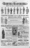 The Graphic Saturday 29 August 1891 Page 25