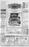 The Graphic Saturday 05 September 1908 Page 25