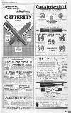 The Graphic