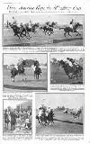 The Graphic Saturday 01 October 1927 Page 9