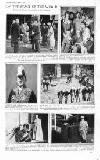 The Graphic Saturday 01 October 1927 Page 13