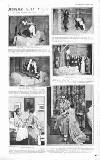 The Graphic Saturday 01 October 1927 Page 18