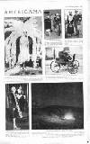 The Graphic Saturday 01 October 1927 Page 26