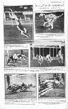 The Graphic Saturday 01 October 1927 Page 30