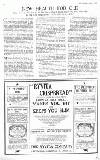 The Graphic Saturday 01 October 1927 Page 36